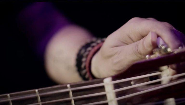 Dúo presenta Ey Paisano, su primer videoclip