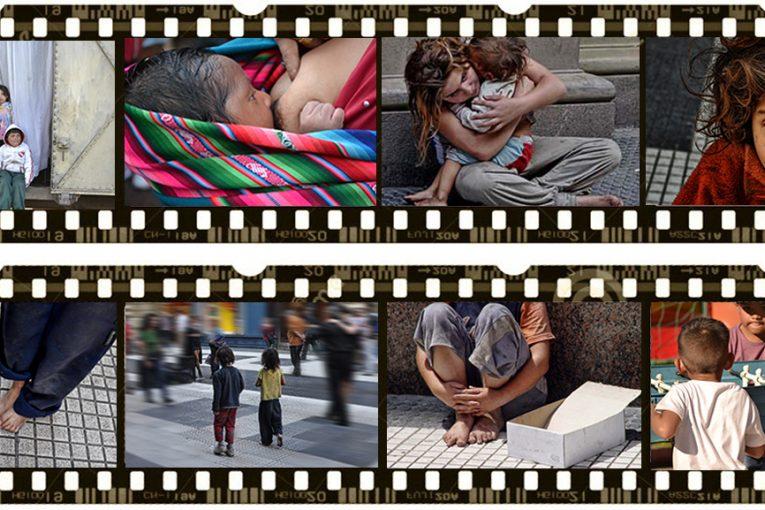 Convocan a un concurso fotográfico para homenajear a Alberto Morlachetti