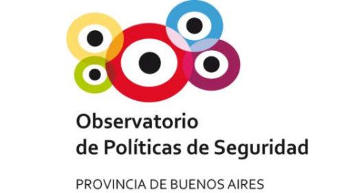 Presentan un informe sobre Delitos y Violencias en la provincia de Buenos Aires